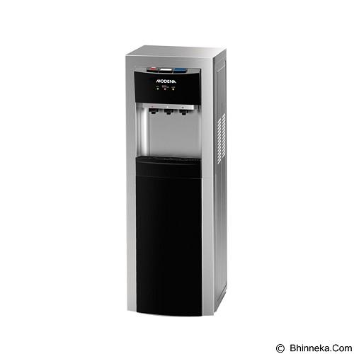 MODENA Stand Water Dispenser [Dentro - DD 66 V] - Dispenser Stand