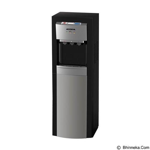 MODENA Stand Water Dispenser [Dentro-DD 66 L] - Dispenser Stand