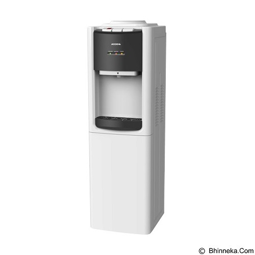 MODENA Stand Water Dispenser [Grziano - DD 03] - Dispenser Stand