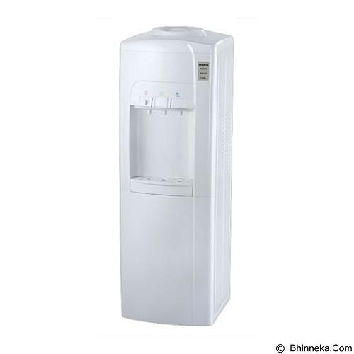 MODENA Stand Water Dispenser [Libero - DD 02] - Dispenser Stand
