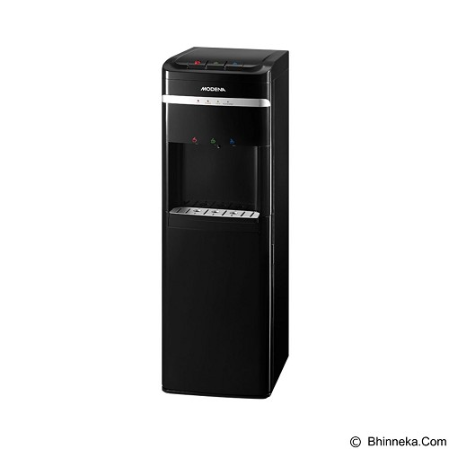 MODENA Stand Water Dispenser [PIETRO - DD 65 L] - Dispenser Stand