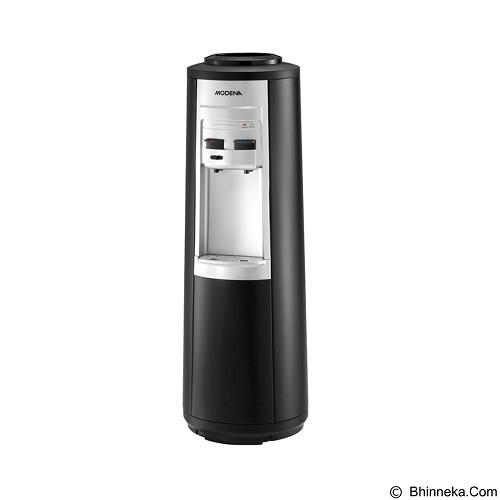 MODENA Stand Water Dispenser [PUNTO - DD 23] - Dispenser Stand