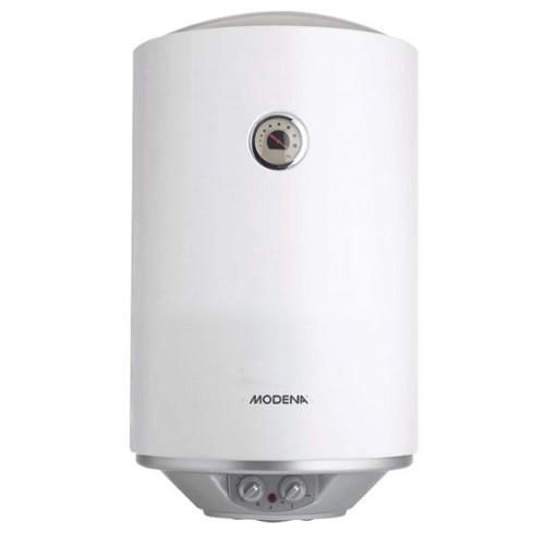 MODENA Tondo - ES 100 V - Water Heater Listrik