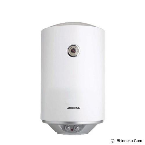 MODENA Tondo - ES 30 V - Water Heater Listrik