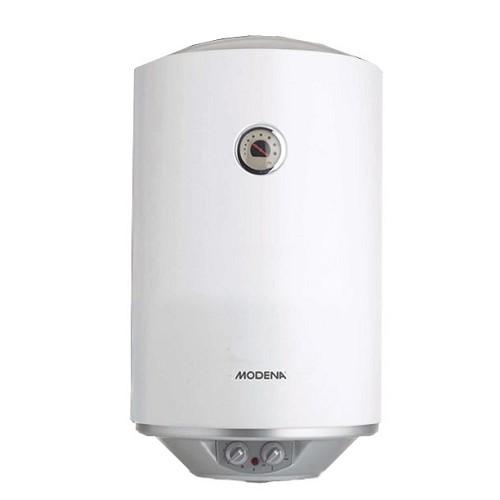MODENA Tondo - ES 50 V - Water Heater Listrik