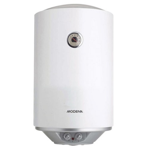 MODENA Water Heater Listrik [Tondo - ES 80 V] - Water Heater Listrik