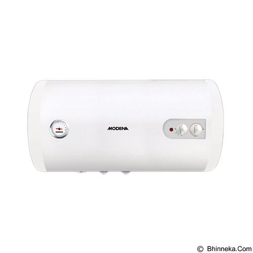 MODENA Water Heater [DISTESO - ES 80 H] - Water Heater Listrik