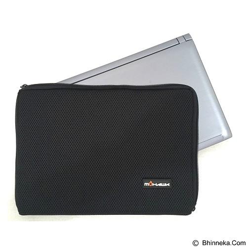 MOHAWK Softcase Laptop [301-12] - Purple - Notebook Sleeve
