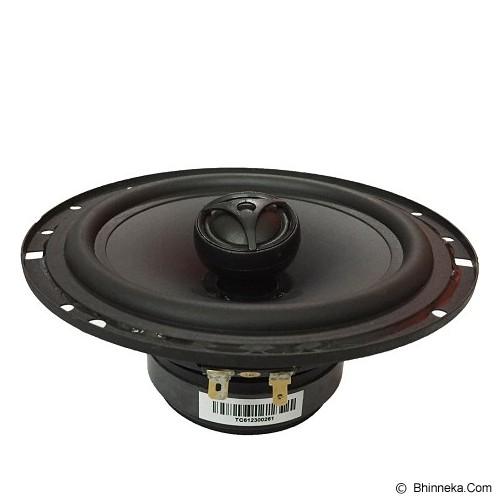 MOREL Tempo Speaker Coaxial - Car Audio System