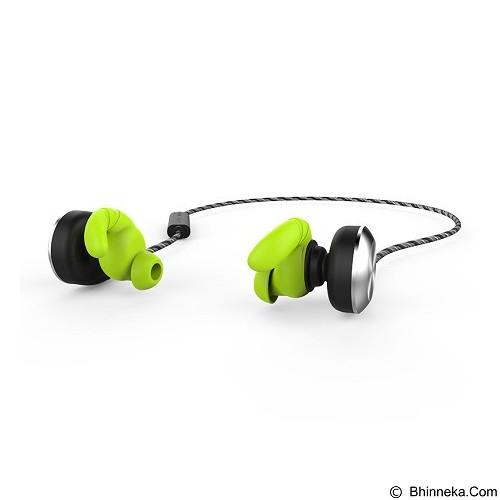 MORUL HIFI Stereo Sporty Headset [U2] (Merchant) - Headset Bluetooth