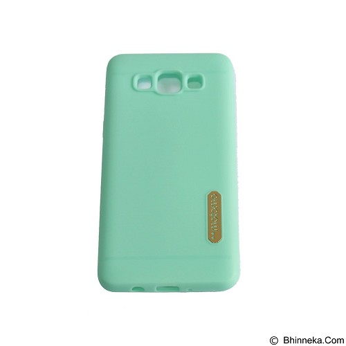 MOTOMO Softcase/Silicone Casing for Samsung Galaxy J510/J5 2016 - Tosca (Merchant) - Casing Handphone / Case