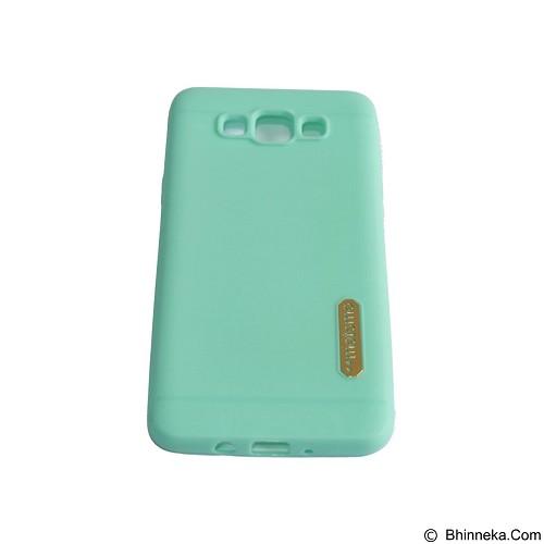 MOTOMO Softcase/Silicone Casing for Samsung Galaxy J710/J7 2016 - Tosca (Merchant) - Casing Handphone / Case