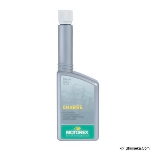 MOTOREX Additive Charge Oil [300011] - Additif Oil