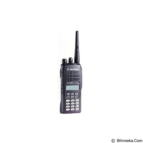 MOTOROLA ATS2500 - Handy Talky / Ht