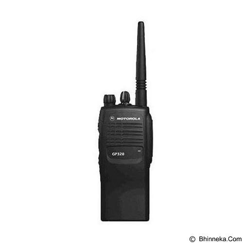 MOTOROLA GP328 VHF - Handy Talky / Ht