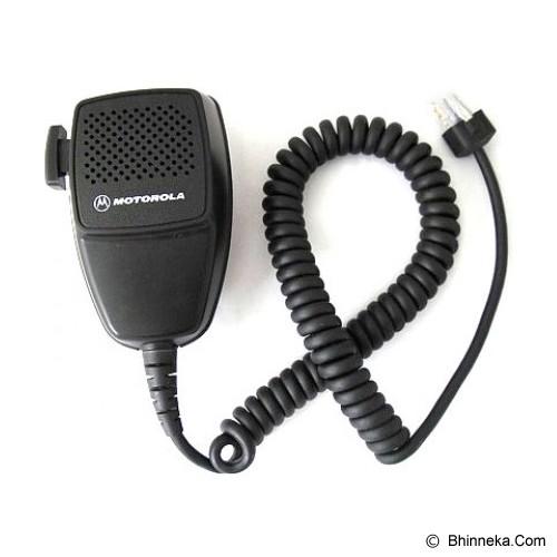 MOTOROLA HMN3596 - Handy Talky / Ht Accessory
