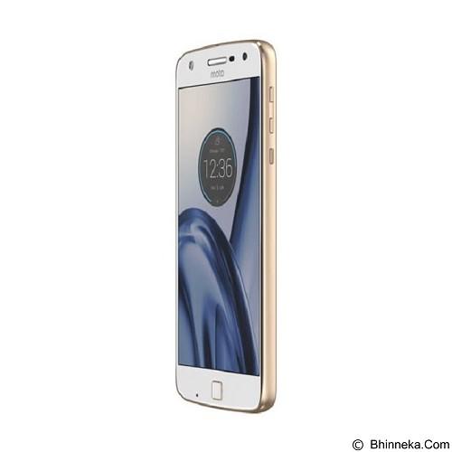 motorola phone white. motorola moto z play - white (merchant) smart phone android motorola