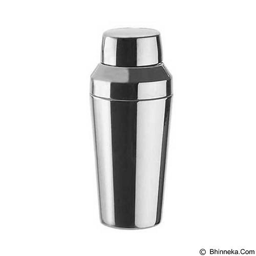 MOTTA Shaker 500 ml (Merchant) - Shake Maker
