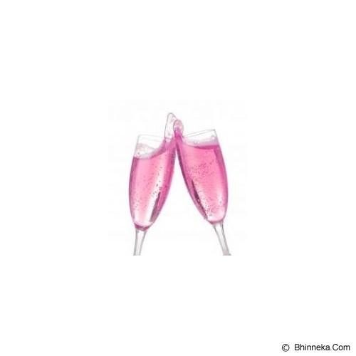 MOUNT BAKER Champagne 20ml 50/50 nic 0mg - Vape