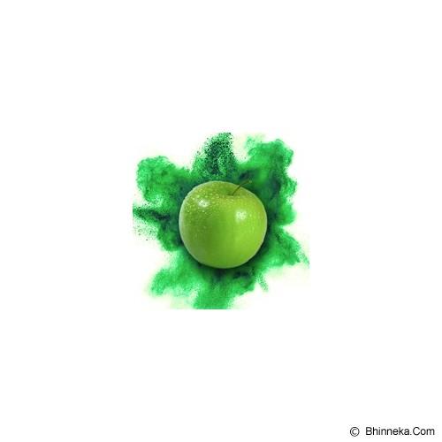 MOUNT BAKER Green Apple 20ml 50/50 nic 0mg - Vape