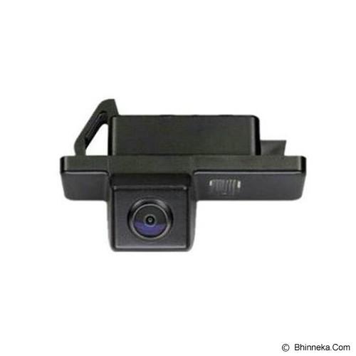 MRZ Kamera Mobil [RZ-306] - Kamera Mobil