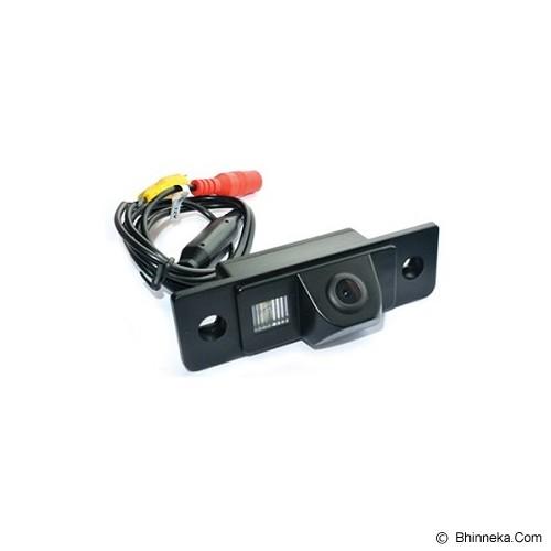 MRZ Kamera Mobil Tuscon/Elantra [RZ-0348] - Kamera Mobil