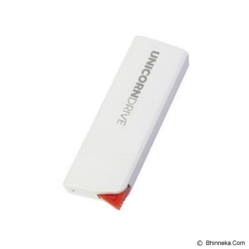 MUMUKSU Flashdisk Unicorn 8GB - Usb Flash Disk Basic 2.0