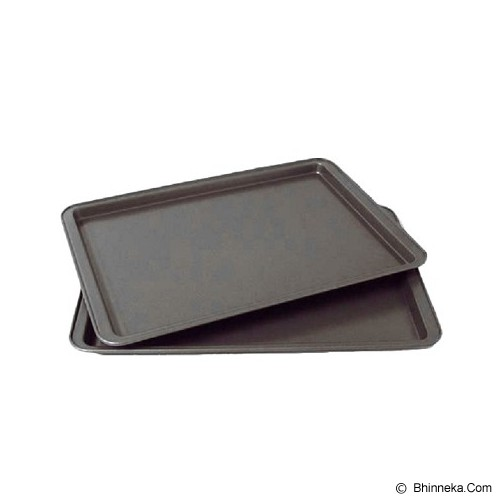 MY KITCHEN HELPER Small Cookies Pan - Loyang / Baking Pan