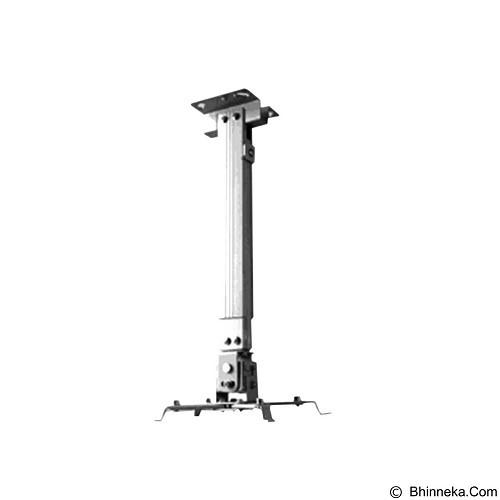 MY SCREEN AL-700 - Projector Bracket