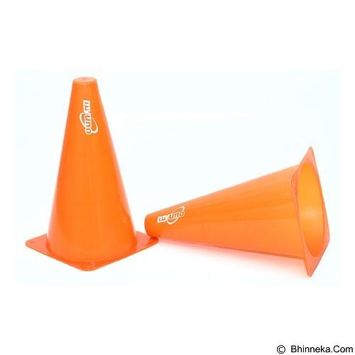 MYUNO Cones (Merchant) - Traffic Control Baton