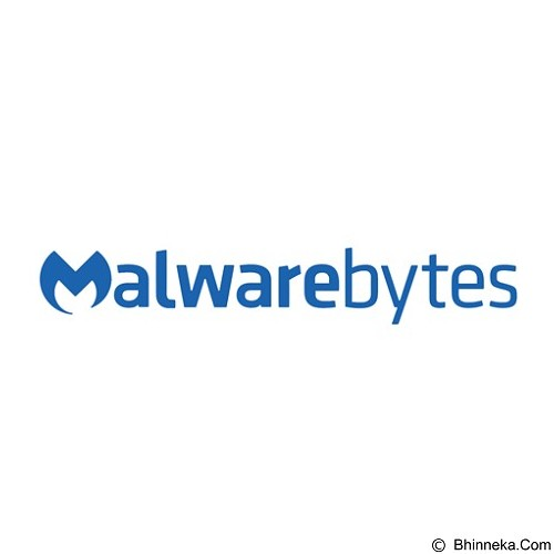 Malwarebytes Endpoint Security 2 years [MES24B1] (1-24 users) - Software Security Licensing