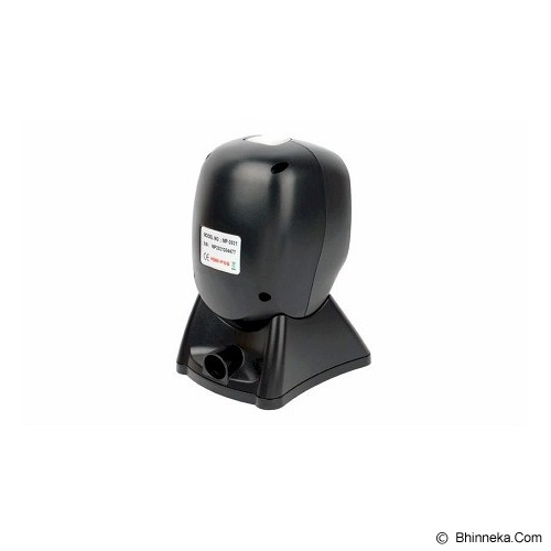 MiniPOS MP-2021 - Scanner Barcode Standing