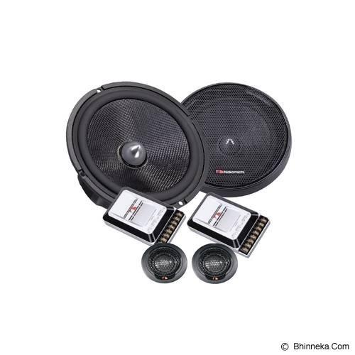 NAKAMICHI Speaker Mobil [SP-CS680] - Car Audio System