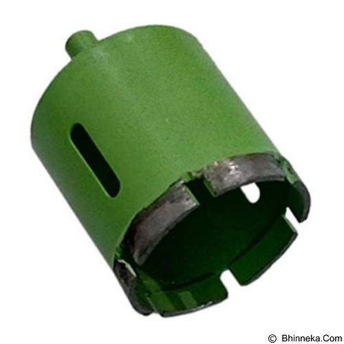 NANKAI Diamond Core Drill For Marmer Dan Granite 55mm (Merchant) - Mata Bor