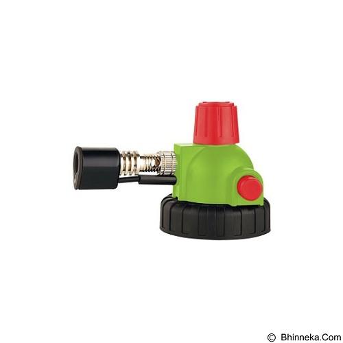 NANKAI Gas Torch [6001D] (Merchant) - Pemantik Korek Api / Flint