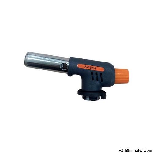 NANKAI Gas Torch [KT06] (Merchant) - Pemantik Korek Api / Flint