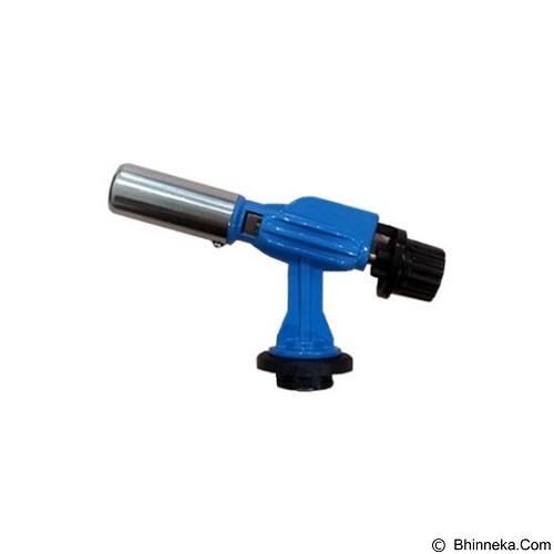 NANKAI Gas Torch [KT835] (Merchant) - Pemantik Korek Api / Flint
