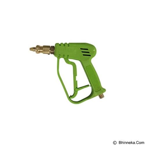 harga NANKAI Gun Jet Cleaner Bhinneka.Com