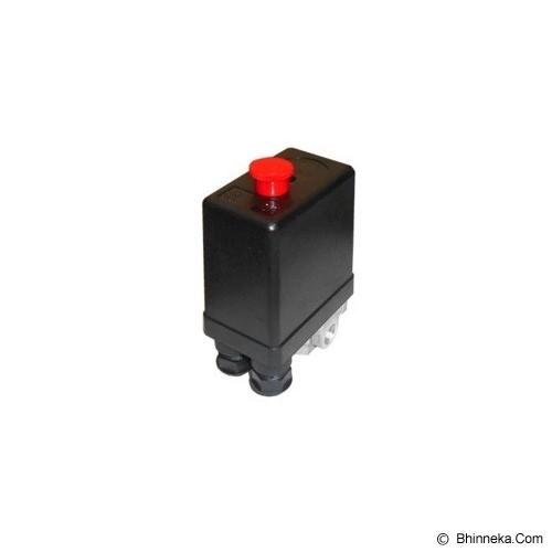 NANKAI Otomatis Kompresor pc-7 - Kompresor Air
