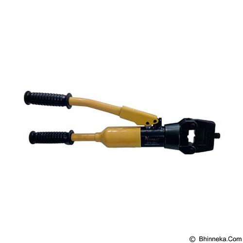 NANKAI Tang Press Hidrolik [KYQ300C] (Merchant) - Crimping Tool
