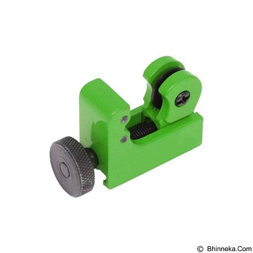 NANKAI Tubing Cutter Mini (Merchant) - Sealing Clip