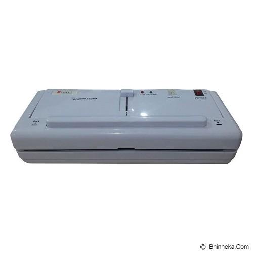 NANKAI Vacuum Sealer [dz 300] - Mesin Cup Sealer