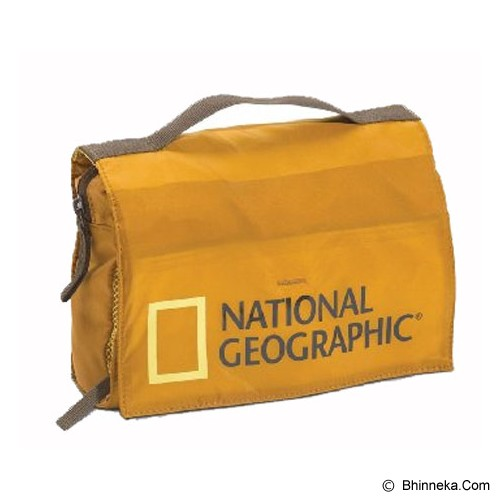 NATIONAL GEOGRAPHIC A9200 Utility Kit - Filter Pouch