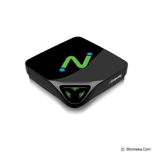 NCOMPUTING Virtual Desktop [L250] - Thin Client / Pc Station