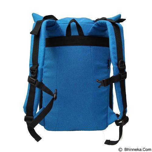 NEARMOUNT GEAR Tas Ransel - Blue (Merchant) - Tas Punggung Sport / Backpack