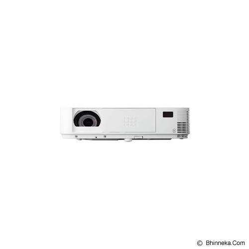 NEC Projector [M403HG] - Proyektor Konferensi / Auditorium Besar
