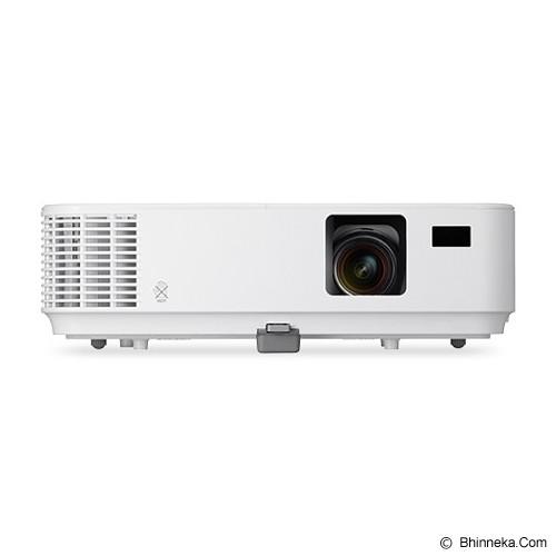 NEC Projector [V332XG] - Proyektor Seminar / Ruang Kelas Sedang