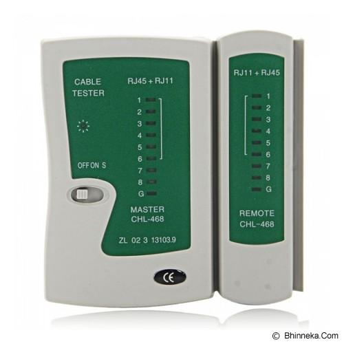 NENGSHL UTP Cable Tester [AVP-CT] - Lan Tester