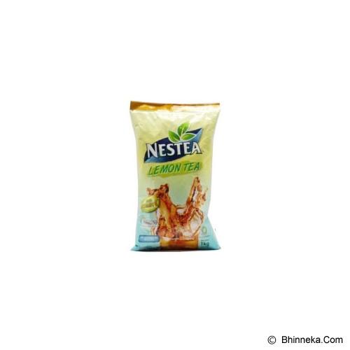 NESTEA Lemontea 1000gr - Teh Instan & Celup