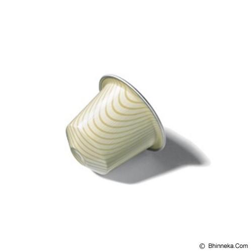 NESTLE Nespresso Capsule - Vanilio - Kopi Bubuk & Kemasan